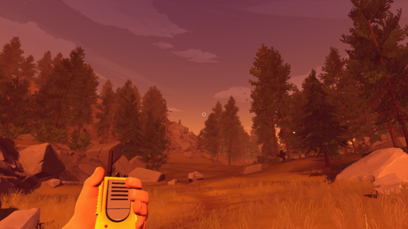 firewatch screenshot3