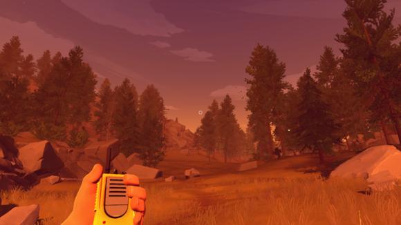 firewatch screenshot3