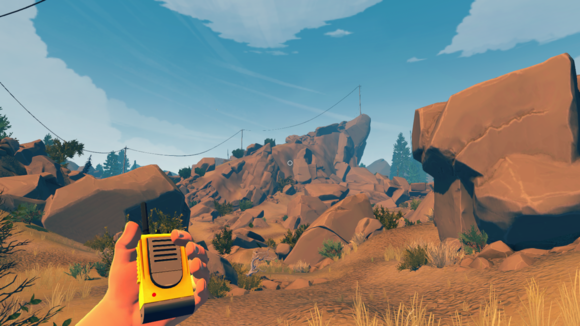 firewatch screenshot4