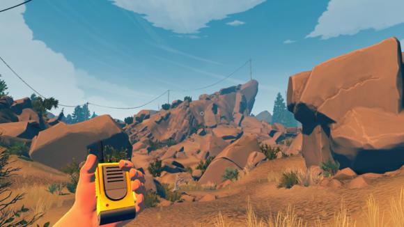 firewatch screenshot4