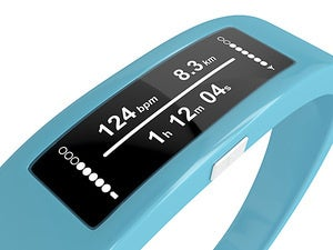 fitness tracker wearable