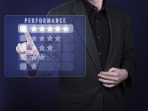 How to improve employee performance by focusing on strengths