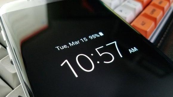Galaxy S7 tips | Greenbot