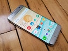 Android device updates: Android Nougat finally comes to the unlocked Galaxy S7 Edge