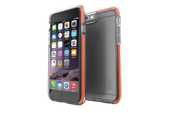 gear4 iceboxshock iphone