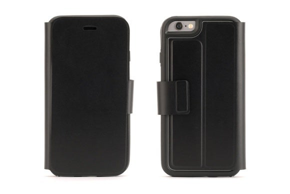 Griffin Identity Wallet Iphone  Plus