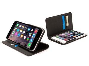 griffin wallet case iphone 6 03