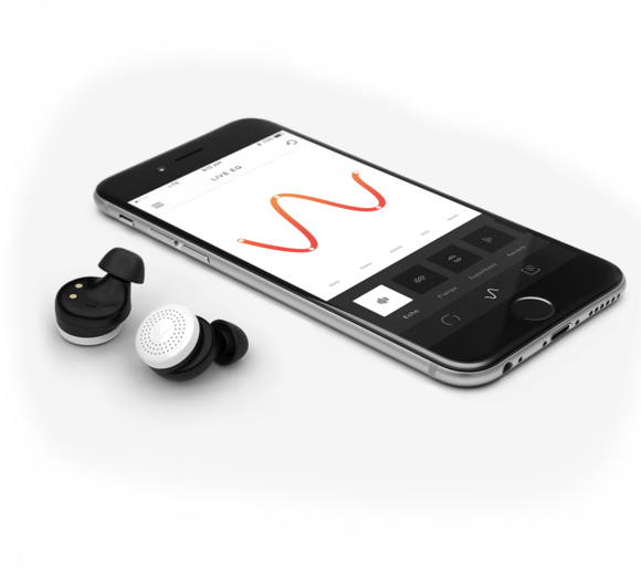 hereearbuds