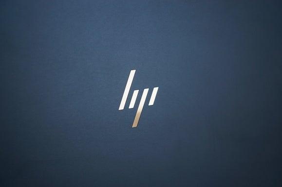 hp spectre 13 3 new logo