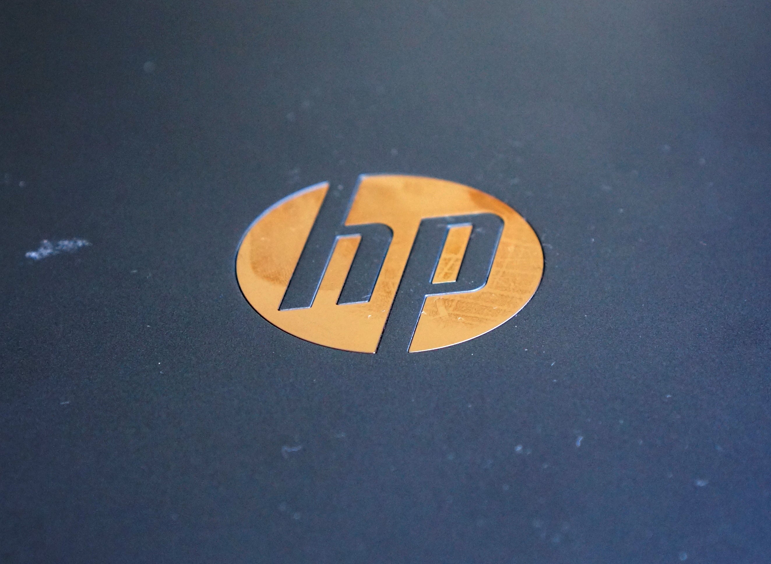 hands on with hp s spectre 13 3  the world s thinnest logo maker pro free logo maker pro free