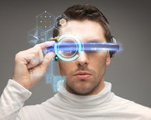 Immersive Customer Experiences: Consumer Virtual Reality is Here!