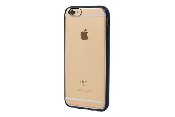 incase popcase iphone