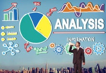 The Tipping Point for Cloud Analytics