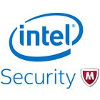Intel Security