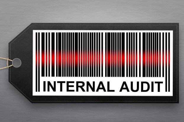 5 characteristics of exceptional internal audit leaders | CIO