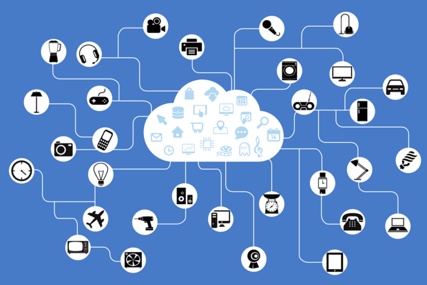 How IoT will change the job market