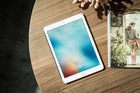 New iPad rumors: Planned Apple Store outage on Tuesday—could it be new iPads?