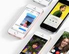 Apple releases iOS 9.3.2 update