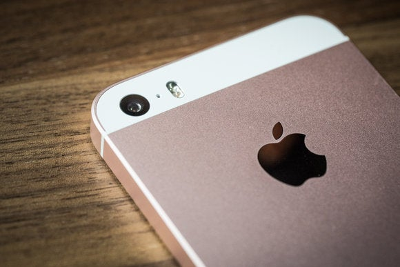 iPhone 7 may come in three distinct models