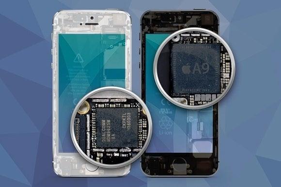 这部iPhone-SE的拆卸和你想象的差不多
