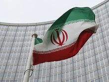 Iran targeting international IP for theft and extortion