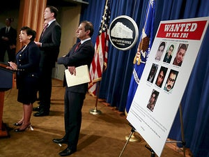 iranian hacker indictment