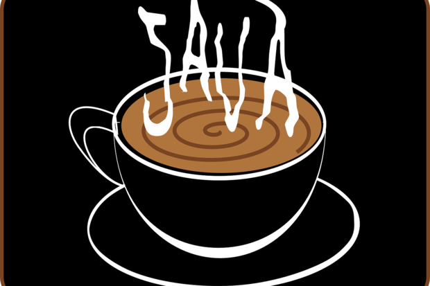 New JavaScript library brings Java to browsers without applets