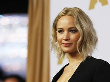 Celebgate: Social engineering used to steal celebrity nude photos