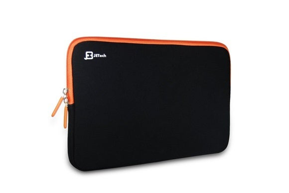 jetech sleeve ipad