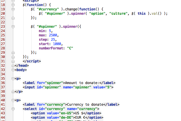 jQuery readies version 3.0 release candidate