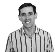 Kevin Cochrane, CMO of Jahia Solutions Group