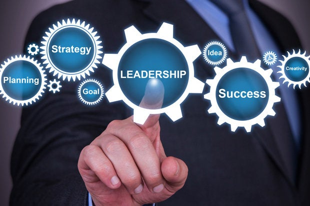 6 tips to help you excel in a new leadership role