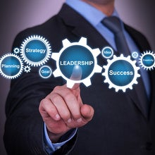 How CIOs can guide digital business transformation