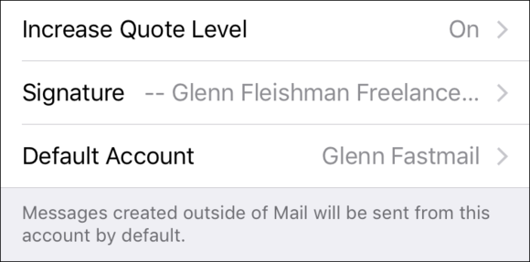 mac911 default ios address b