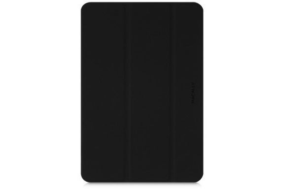 macally slimfoldable ipad