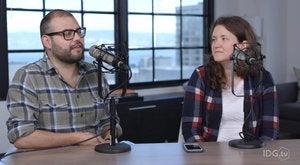 macworld recap susie oscar