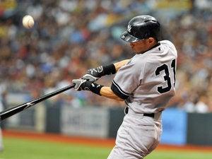 major league baseball apple partnership