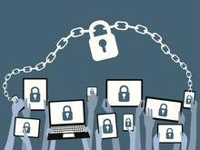 Rip up the script when assembling a modern security team