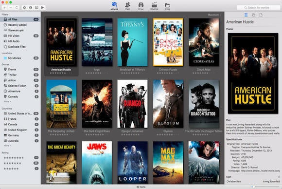 movieexplorer