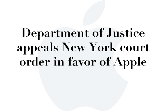 new york doj appeal