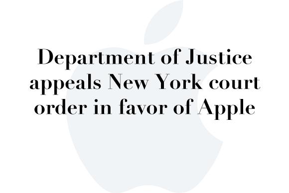 new york doj appeal