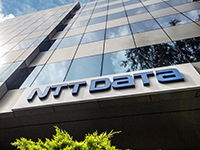 NTT Data to acquire Dell's services business for over $3B