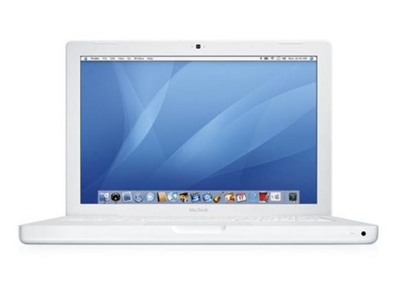 og macbook