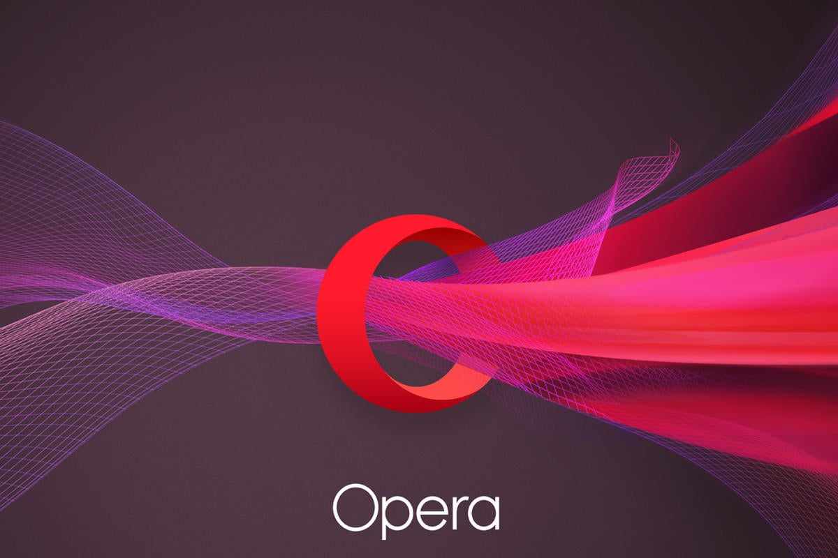 Opera tests browser that kills ads, accelerating Web page loading by up to 90 percent