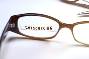 11 keys to a successful outsourcing relationship
