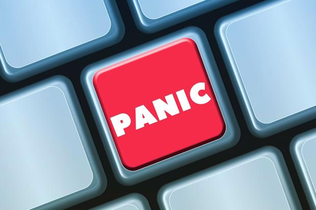 panic keyboard 114439 1280