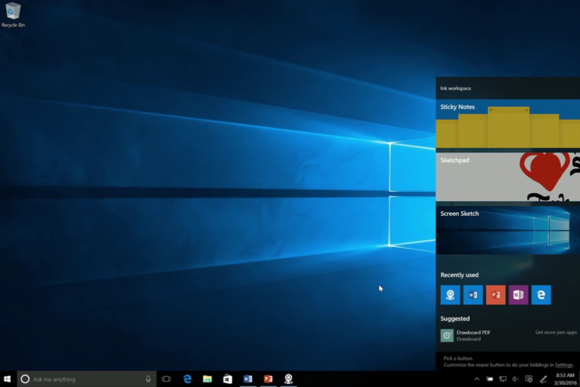 Windows 10 'Anniversary Update' headed to all users this summer