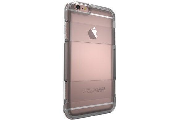 pelican adventurer iphone
