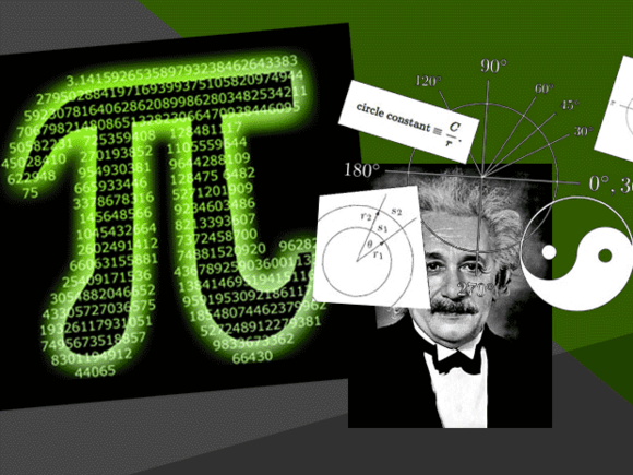 28 facts about pi that you probably didn't know