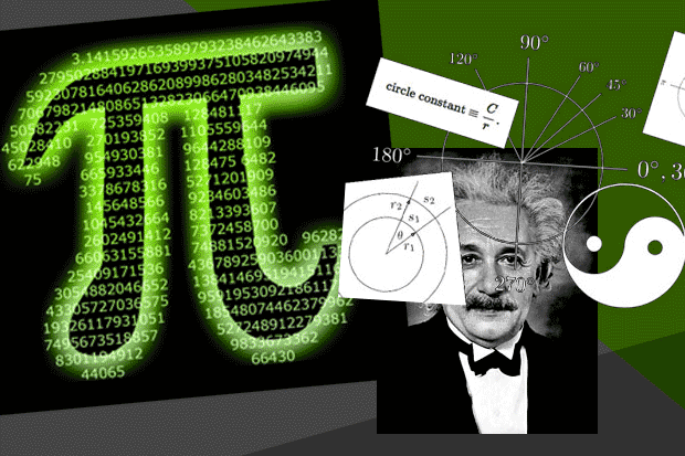 28 Facts About Pi That You Probably Didn T Know Network